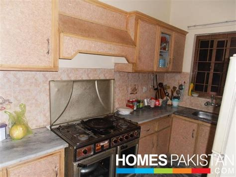 home kitchen design in pakistan 5 marla 2 bedroom s house for sale british homes colony