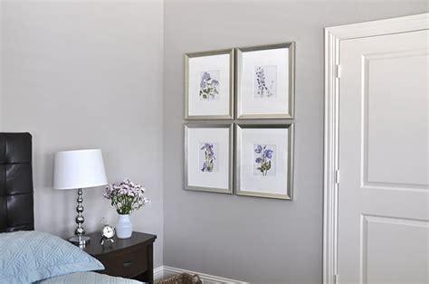 anew gray sherwin williams decor ideas