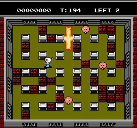 bomberman full version game free download bomberman 2 download game gamefabrique
