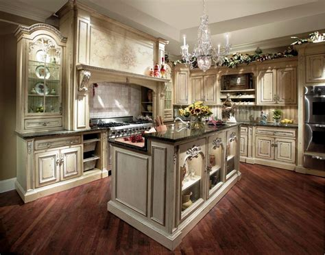Country Kitchen Designs Beige L Shaped Cabinet White L Shaped Country Kitchen Designs
