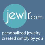 win a 120 gift card to jewlr com for mother s day from the mavens of money - Jewlr Gift Card