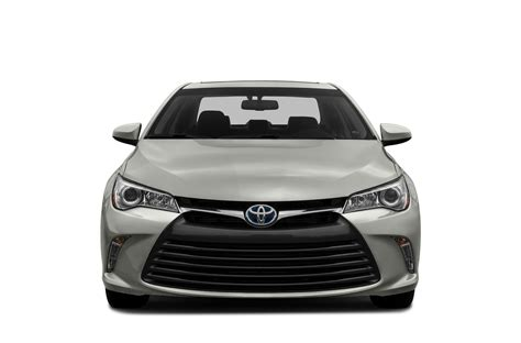 Price Of Toyota Camry 2016 Toyota Camry Hybrid Price Photos Reviews Features