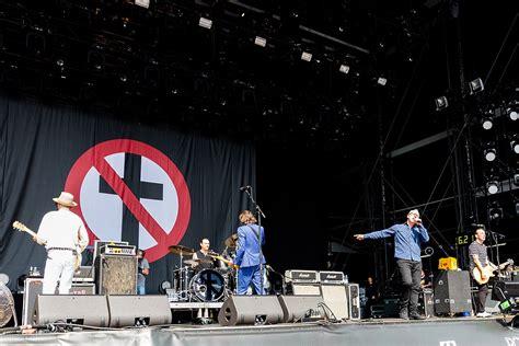 bad religion rock song with lyrics bad religion