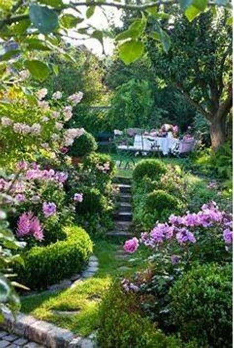 english garden design old english garden design with white picket fence and