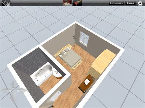 home design 3d gold how to home design 3d gold v2 1 производительность ios 4 3