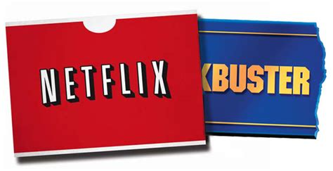 Kitchen Television Ideas is a brash management style behind blockbuster s 65 4m