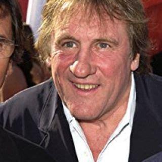 gérard depardieu twitter le costume d obelix g 233 rard depardieu dans le film ob 233 lix