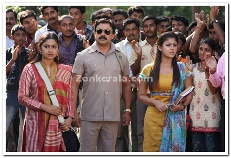 download subtitle indonesia film india bodyguard malayam bodyguard movie subtitle english srt