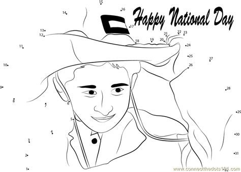 coloring pages for uae national day coloring book uae date tree of uae colouring pages