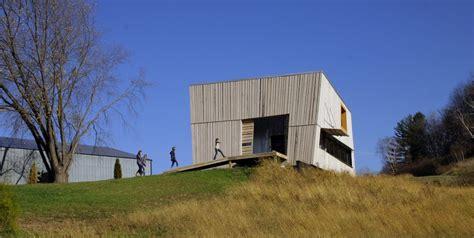 modern midwest barn house modern house designs