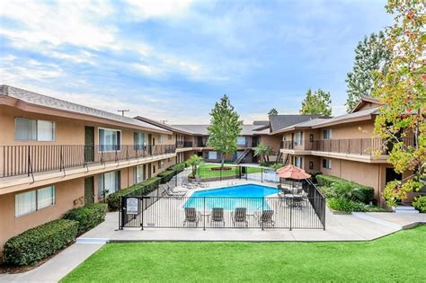 Apartment Search Whittier Ca Glenwood Apartment Homes Whittier Ca Apartment Finder