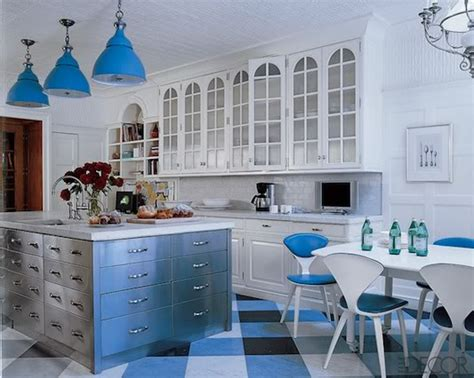 Diy Blue Kitchen Ideas Diy 6 Makeshift Kitchen Island Ideas Because Im Addicted