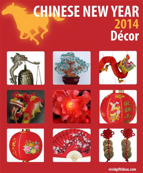 new year menu ideas 2014 8 new year decorations gift ideas s