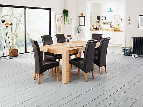dining tables wood glass amp extended harveys furniture