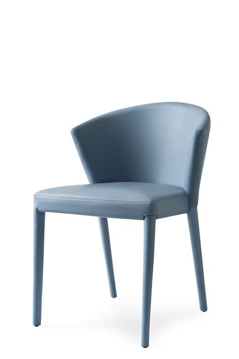 gepolsterter stuhl amelie gepolsterter stuhl by calligaris design