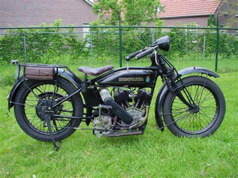 Husqvarna Motorrad Wiki by File Husqvarna 1926 180 1 Jpg