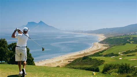 costa swing swing tours golfreisen golfreisen costa del sol club