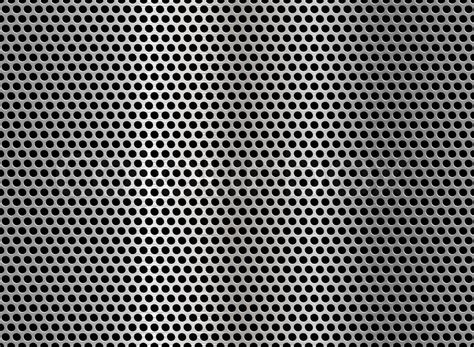 net pattern background metal net seamless texture background pattern for