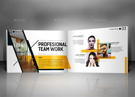 catalog design ideas serious professional catalogue