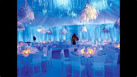 quinceanera themes for winter winter wonderland quinceanera dress 2016 fashion trends
