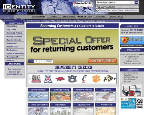 Identity Background Check Identity Checks Coupon Coupon Code