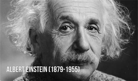 albert einstein biography in malayalam albert einstein remembering the genius who gave the