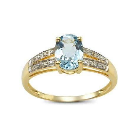 Ring Cincin Wanita harga promo cincin wanita ikat gold filled ring