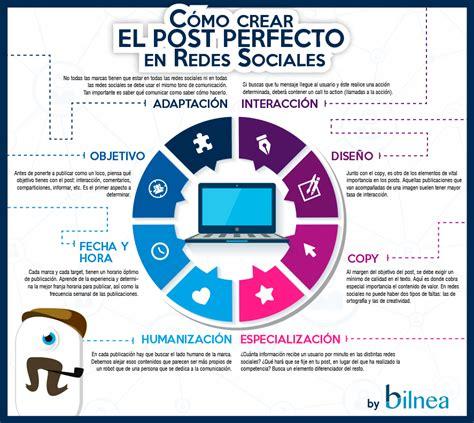 infografia tamaño imagenes redes sociales post perfecto para redes sociales infografia infographic