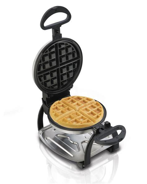 best belgian waffle maker waffle iron deals on 1001 blocks