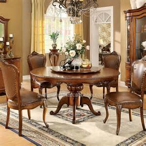 Italian Dining Room Sets Italian Dining Room Sets Home Furniture Design