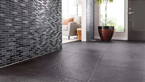 tile buying guide