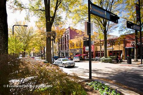 reimagining greenville building the best downtown in america books greenville s a quot top ten great streets in
