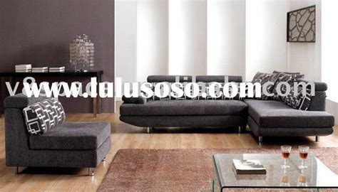 cheap living room set cheap living room sets design of your house its good