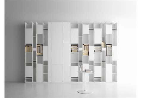 Cabinet Meuble by Random Cabinet Meuble R 233 Cipient Mdf Italia Milia Shop