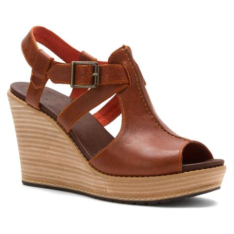 sandal timberland timberland women s earthkeepers 194 danforth ankle