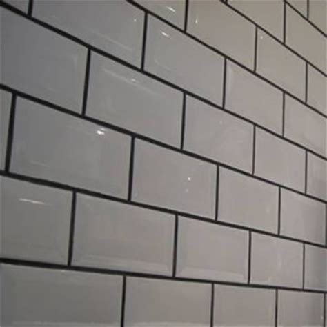 Adhesive Kitchen Backsplash mapei wall and floor grout for bathrooms and kitchens