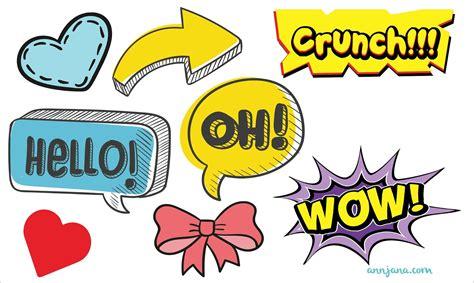 cara membuat kartu ucapan i love you gambar untuk kata kata ucapan informasi kredit daihatsu