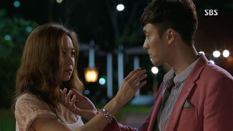 Dvd Drama Korea Masters Sun Master Sun hancinema s drama review quot master s sun quot episode 7