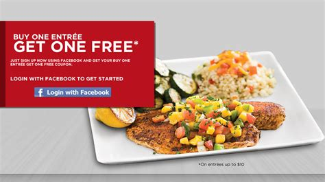 Ruby Tuesday E Gift Card - ruby tuesday coupon 2017 2018 best cars reviews