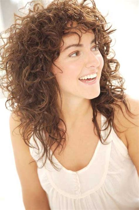 haircuts for curly hair layers 35 new curly layered hairstyles hairstyles haircuts