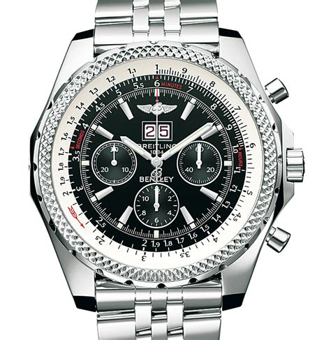 breitling bentley 6 75 pictures reviews prices