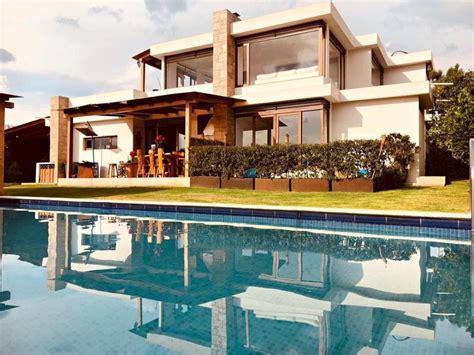 casa nueva en tumbaco sector hilacril provincia de pichincha plusvalia