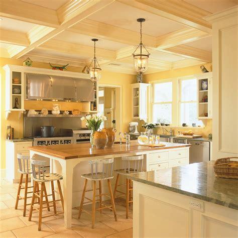 Decorative Range by Decorative Range Hoods Kitchen Mediterranean With