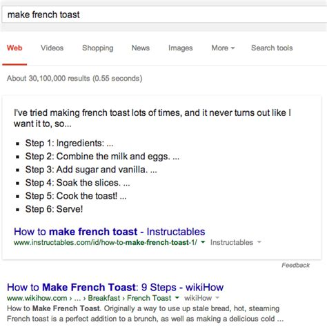 video on steps to show you how to corn row hair thats easy google s knowledge graph is showing step by step
