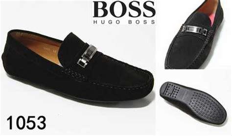 Hugo Orange Ori vente chaussures hugo