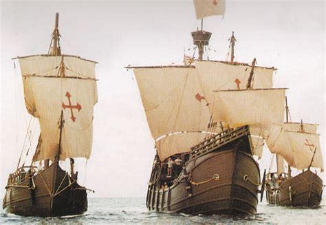 que barco de cristobal colon se hundio hist 243 rico tras 500 a 241 os hallan una de las carabelas de