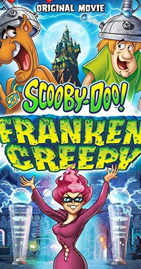 film cartoon scooby doo 303 best images about other animation on pinterest