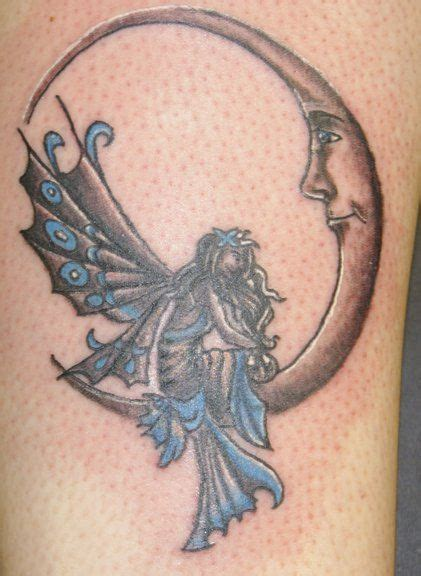 half moon tattoo meaning symbolism moon symbolism bookmarks
