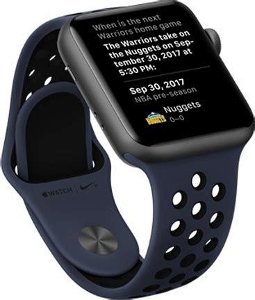 Apple Series 2 Nike 42mm Space Gray Aluminum Black Volt apple series 3 mql42 price in pakistan homeshoppi