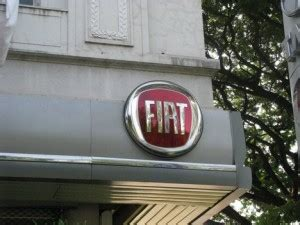 fiat franchise opportunities fiat to expand network to 125 dealerships by year end